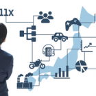 Learn Japanese Business Management online by edX