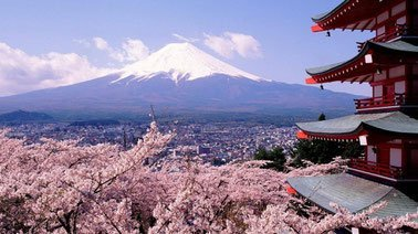 Learn Japanese Culture and Language (I)  日语与日本文化(1) online by edX
