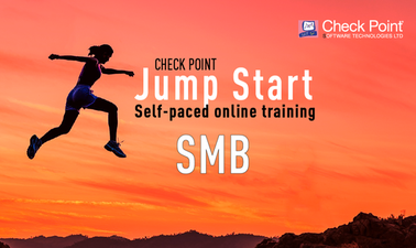 Learn Jump Start: Small/Medium Business online by edX