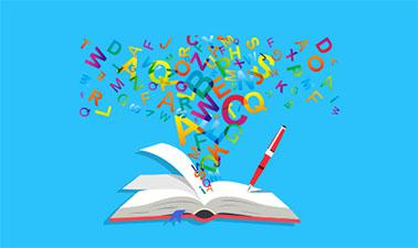Learn Just Reading and Writing in English | 生活英语读写 online by edX
