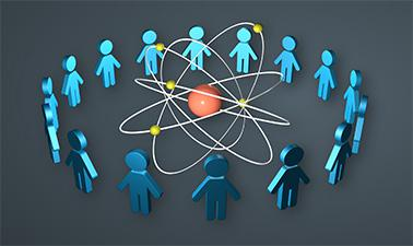 Learn Knowledge Management in Nuclear Energy Organizations online by edX