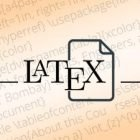 Learn LaTeX for Students