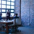 Learn Leadership in the family business online by edX