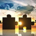 Learn M&A: Structuring the Deal online by edX