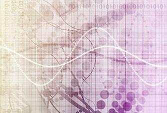 Learn Machine Learning for Data Science and Analytics online by edX
