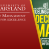 Learn Making Evidence-Based Strategic Decisions online by edX