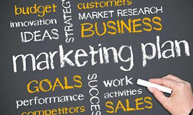 Learn Managing Marketing in the Hospitality and Tourism Industry online by edX