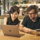 Learn Mandarin Chinese for Business online by edX
