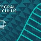 Learn MathTrackX: Integral Calculus online by edX