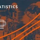 Learn MathTrackX: Statistics online by edX