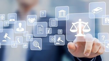 Learn Media Law online by edX