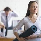 Learn Mindfulness and Resilience to Stress at Work online by edX
