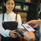 Learn Mobile Payment Security online by edX