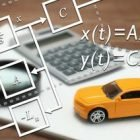 Learn Model-Based Automotive Systems Engineering online by edX