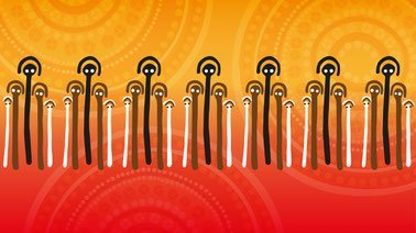 Learn Noongar Language and Culture online by edX