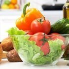 Learn Nutrition and Health: Food Risks online by edX