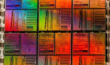 Learn Photonic Integrated Circuits 1 online by edX