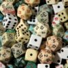 Learn Probability - The Science of Uncertainty and Data online by edX