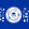 Learn Product Design: The Delft Design Approach online by edX