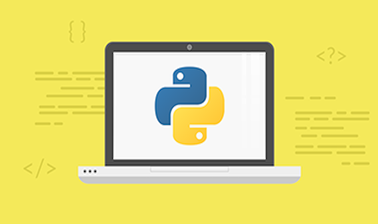 Learn Python Basics for Data Science online by edX