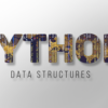 Learn Python Data Structures online by edX
