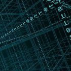Learn Python for Data Science online by edX