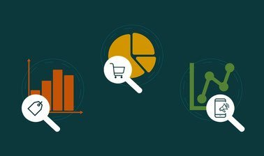 Learn Quantitative Marketing Research online by edX