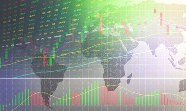 Learn Quantitative Technical Analysis online by edX