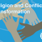 Learn Religion and Conflict Transformation online by edX
