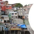 Learn Rethink the City: New Approaches to Global and Local Urban Challenges online by edX