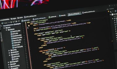 Learn Scripting and Programming Foundations online by edX
