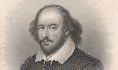 Learn Shakespeare's Life and Work online by edX