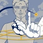 Learn Sign Language: Emergence and Evolution online by edX