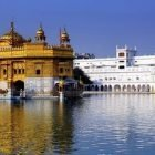 Learn Sikhism Through Its Scriptures online by edX