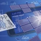 Learn Solar Energy Engineering: Comprehensive Exams online by edX