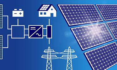 Learn Solar Energy: Photovoltaic (PV) Systems online by edX