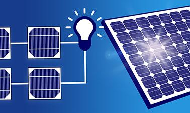 Learn Solar Energy: Photovoltaic (PV) Technologies online by edX
