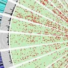 Learn Statistical Thinking for Data Science and Analytics online by edX