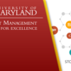 Learn Storytelling with Data - Effective  Data Analysis Presentations online by edX