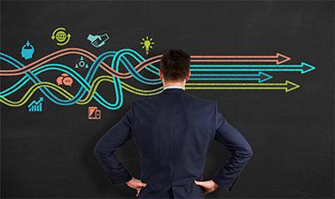 Learn Strategic Brand Management online by edX