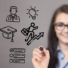 Learn Success: Practical Thinking Skills online by edX