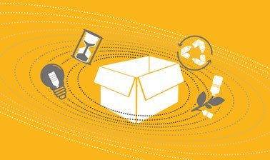 Learn Sustainable Packaging in a Circular Economy online by edX