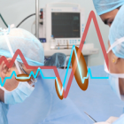 Learn System Dynamics for Health Sciences online by edX
