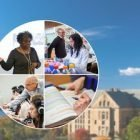 Learn Teaching & Learning in the Diverse Classroom online by edX