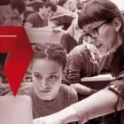 Learn Teaching Science and Engineering online by edX