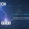 Learn Tech for Good: The Role of ICT in Achieving the SDGs online by edX