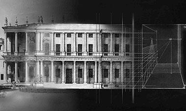 Learn The Architectural Imagination online by edX