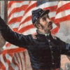 Learn The Civil War and Reconstruction - 1861 - 1865: A New Birth of Freedom online by edX