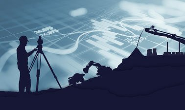 Learn The Minerals and Mining Business online by edX