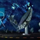 Learn The Radio Sky I: Science and Observations online by edX
